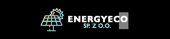 Energyeco sp. z o.o.